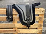 Bareback Pad For Horses