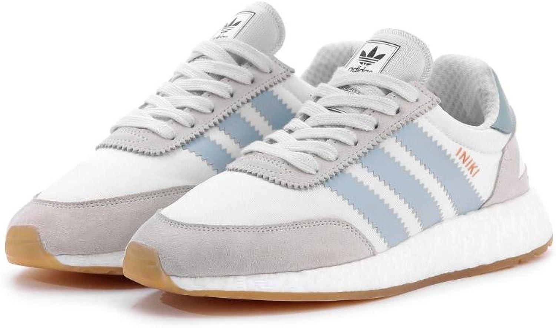 Adidas Iniki Runner W - BA9995