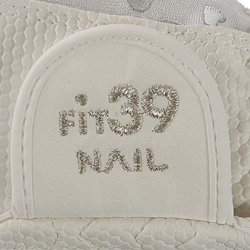ミックゴルフ『FiT39NailGlove』