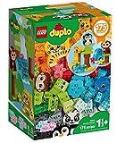 LEGO 10934 Animali creativi Duplo Classic