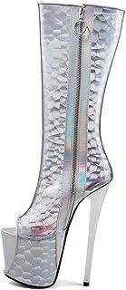 Women's High Boots