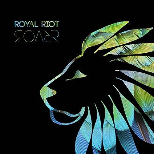 Royal Riot