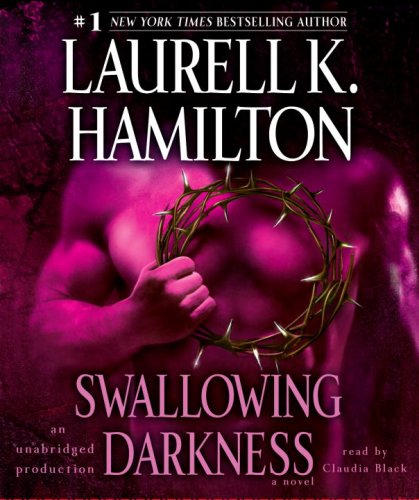Swallowing Darkness: A Novel