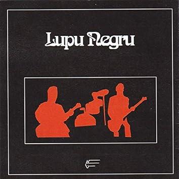 Lupu Negru (Demo)