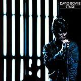 Stage-Standard Version - David Bowie