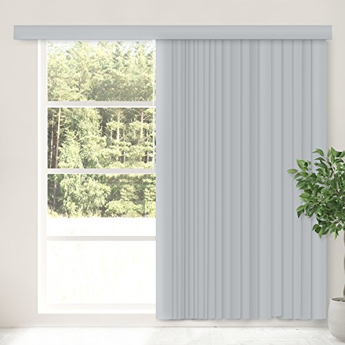 Best Patio Blinds