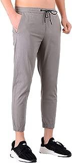 Men's Jogger Pants Men's Chino Track Pants