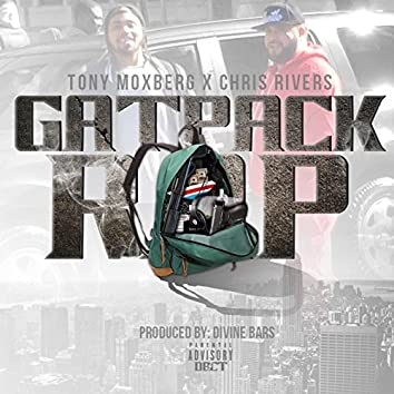 Gatpack Rap (feat. Chris Rivers)