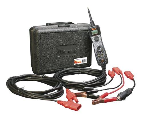 Power Probe PP319FTC-CARB III