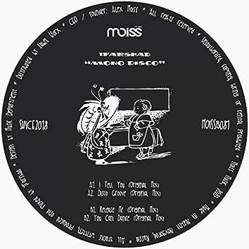 Mono Disco