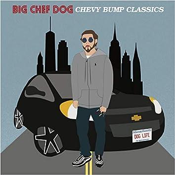 Chevy Bump Classics