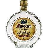 Maraska - Sljivovica, Croatian Plum Brandy, Flavoured Liqueur, Aperitif or Digestif
