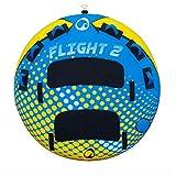 SPINERA Flight 2 - Tube