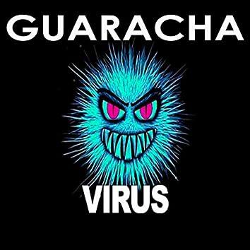 Guaracha Virus