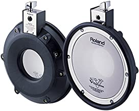 Roland Electronic Drum Pad, 8-inch (PDX-8)