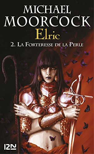 Elric - tome 2 (FANTASY t. 1)