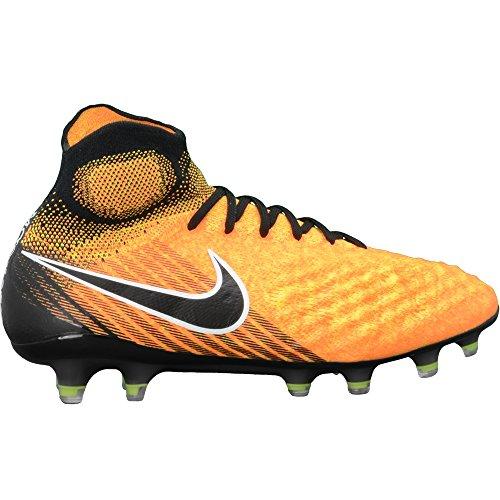 Nike Magista Obra II FG Suelo Duro Adulto 41 Bota de fútbol - Botas de fútbol...