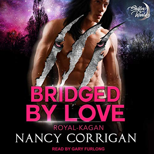 Bridged by Love cover art