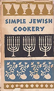 Simple Jewish Cookery