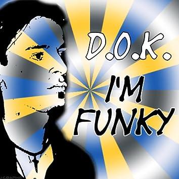 I'm Funky