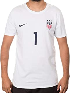 Best nike hope solo jersey Reviews
