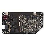 MagiDeal Tablero Inversor de Retroiluminación de Pantalla LCD LED V267-604HF para IMac A1312 2010 2011