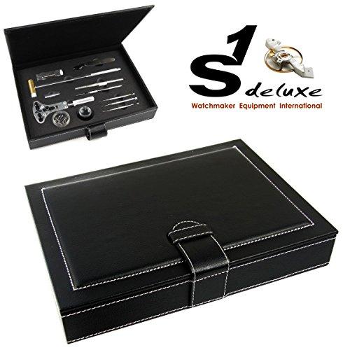 S1 Deluxe 7802dj