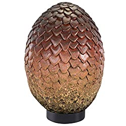 game-of-thrones-drogon-egg