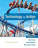 Cheap Textbook Image ISBN: 9780133949568