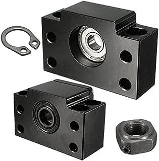 bk10 bearing