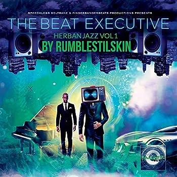Best beats executive Reviews