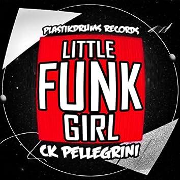 Little Funk Girl