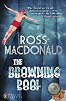 The Drowning Pool (Penguin Modern Classics)