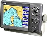 Plotter Cartográfica con GPS ONWA KP-8299B