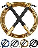 Corda RDX Regolabile
