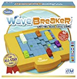 ThinkFun 76332 - WaveBreaker - Wave Breaker(TM) ThinkFun