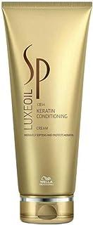 Wella SP SP Luxe Oil Keratin Nourishing Cream Conditioner 200 ml 4084500605978