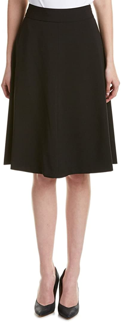 Chaus Women's Claire A-line Skirt
