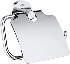 Grohe Toilet paper holder 4036-7000