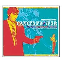 Gangland War by Various (2006-06-09)