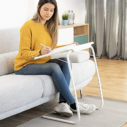 Foldy Table–Mesa Plegable