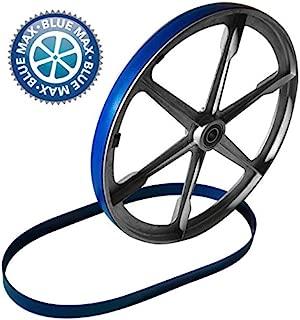 urethane bicycle tires