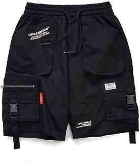 : pantalon cargo homme 50 à 100 EUR : Vêtements