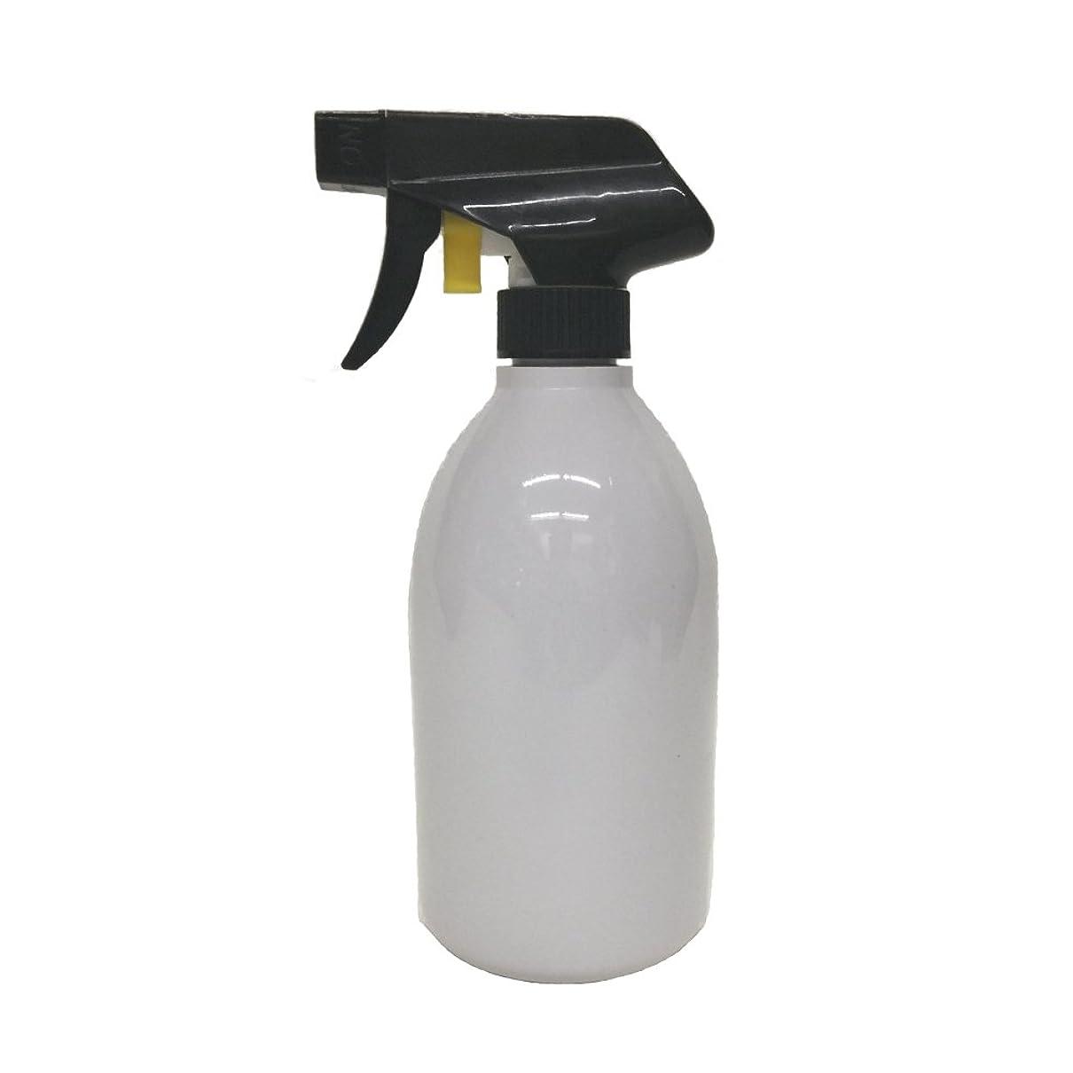 風刺サラダ退却Bottle.S-BL(ブラック)MIST(霧スプレー)[/霧タイプ?スプレーボトル黒