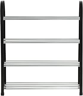 Best shoe rack channel Reviews