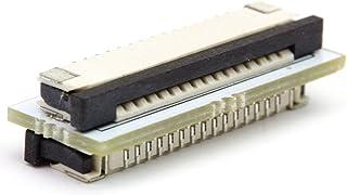 Raspberry Pi カメラケーブル 接続エクステンダー - Camera Cable Joiner/Extender