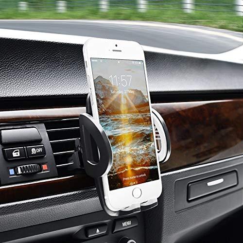 Car Vent Phone...