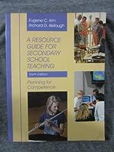 Best macmillan secondary school Reviews