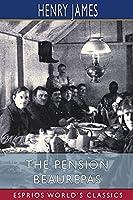 The Pension Beaurepas (Esprios Classics)
