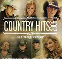 Country Hits 2006